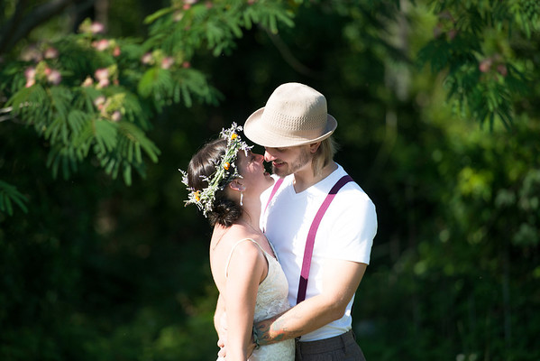 Wedding and Engagement Gallery